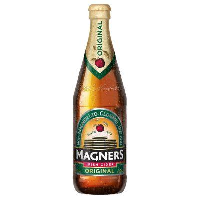 magners-original-12x568ml