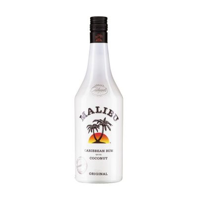 malibu-original-caribbean-white-rum-with-coconut-70cl