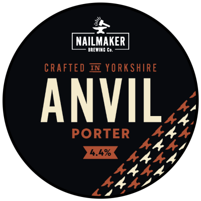 nailmaker-brewing-co-anvil