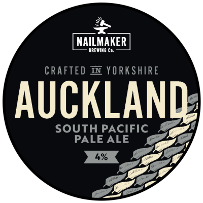 nailmaker-brewing-co-auckland