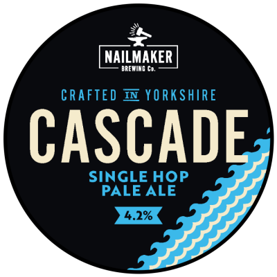 nailmaker-brewing-co-cascade