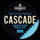 nailmaker-brewing-co-cascade