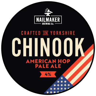 nailmaker-brewing-co-chinook