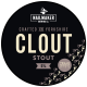 nailmaker-brewing-co-clout-stout