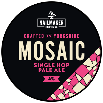 nailmaker-brewing-co-mosaic