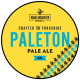 Nailmaker-Brewing-Co-Paleton