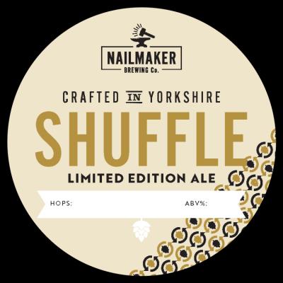 nailmaker-brewing-co-shuffle
