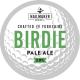 nailmaker-birdie-9g
