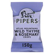 pipers-atlas-mountains-wild-thyme-and-rosemary-crisps-15x150g