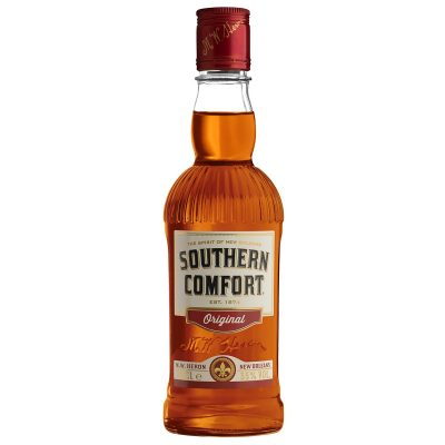 southern-comfort-1.5l