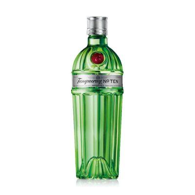 tanqueray-no10-gin-70cl