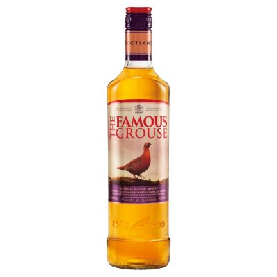 the-famous-grouse-70cl