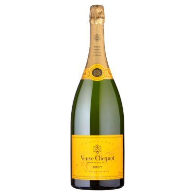 veuve-clicquot-yellow-label-brut-champagne-6x750ml