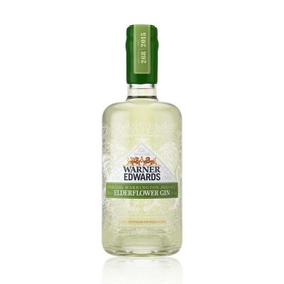 warner-edwards-elderflower-infused-gin-70cl