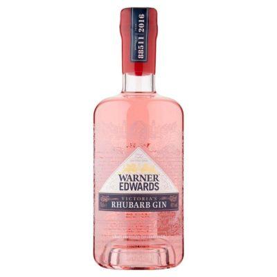 warner-edwards-rhubarb-gin-70cl
