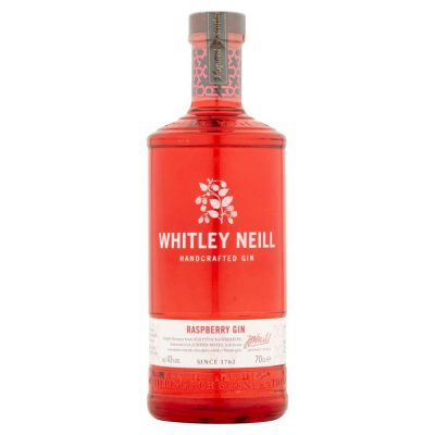 whitley-neill-raspberry-gin-70cl