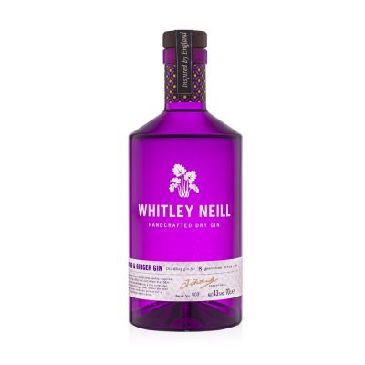 whitley-neill-rhubarb-ginger-gin-70cl