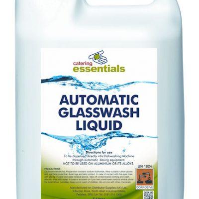 catering-essentials-auto-glasswash-liquid-1x5l