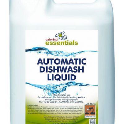 catering-essentials-automatic-dishwash-liquid-1x5l