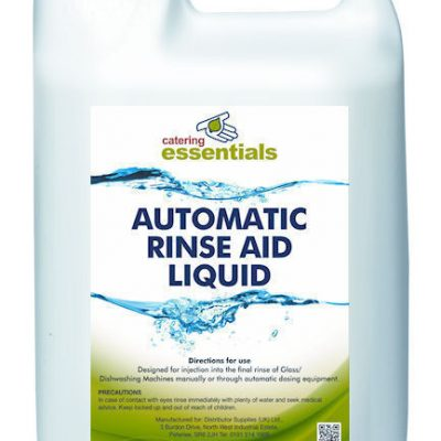 catering-essentials-automatic-rinse-aid-1x5l