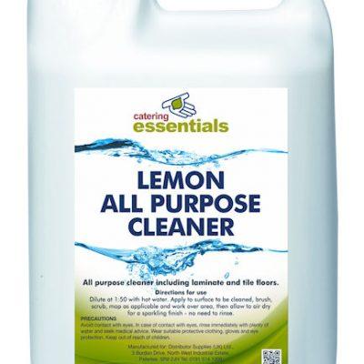 catering-essentials-lemon-all-purpose-cleaner-1x5l