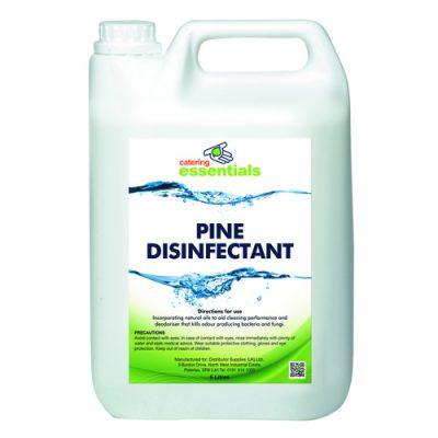 catering-essentials-pine-disinfectant-1x5l