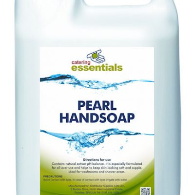 catering-essentials-pink-pearl-handsoap-1x5l