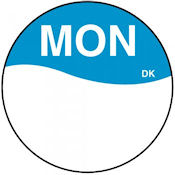 daymark-safety-systems-duramark-day-dot-of-the-week-label-mon-1x1000