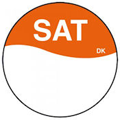 daymark-safety-systems-duramark-day-dot-of-the-week-label-saturday-1x1000