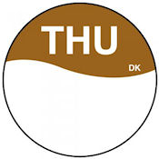 daymark-safety-systems-duramark-day-dot-of-the-week-label-thursday-1x1000