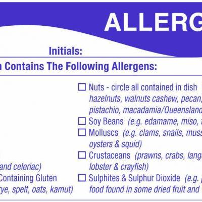 daymark-safety-systems-removable-allergen-labels-51x76mm-1x500