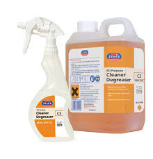 jeyes-superblend-c3-all-purpose-cleaner-degreaser-empty-bottle-6x750ml