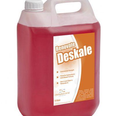 renovate-deskale-strong-pink-descale-machine-descaler-1x5l