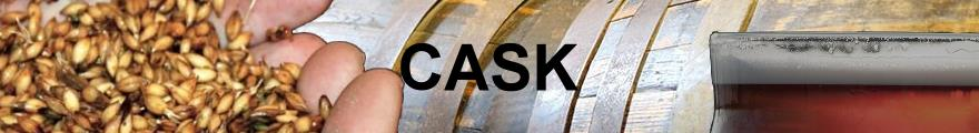 Cask Ales