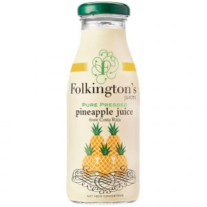 folkingtons-pineapple-juice-12x250ml
