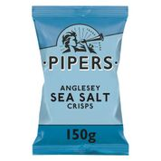 pipers-anglesey-sea-salt-crisps-15x150g