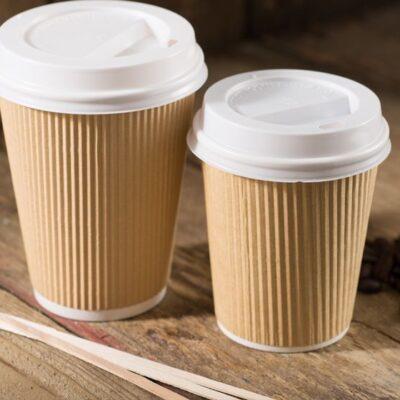 takeaway-cups