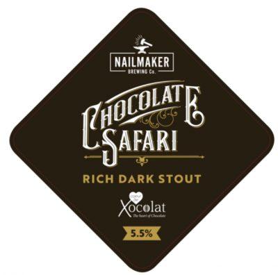 chocolate-safari