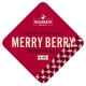 merry-berry