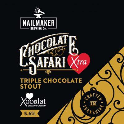 triple-chocolate-safari
