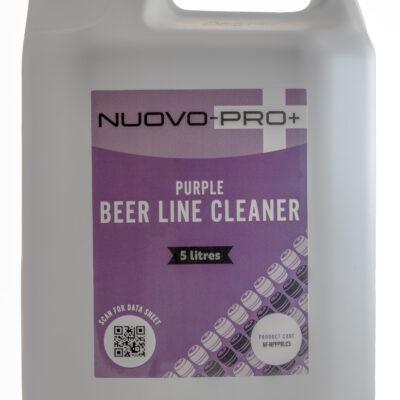 beer-line-cleaner-1x5l