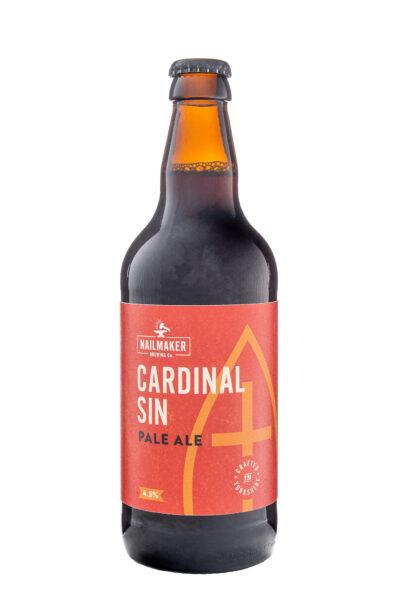 cardinal_sin