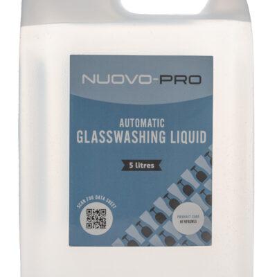 glasswashing-liquid-1x5l