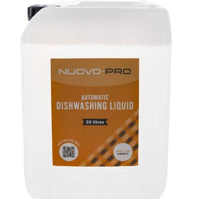 dishwashing-liquid-1x20l
