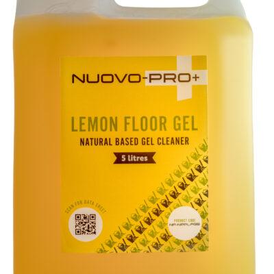 lemon-floor-gel-1x5l