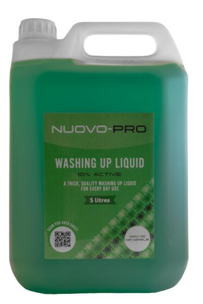 washing-up-liquid-1x5l