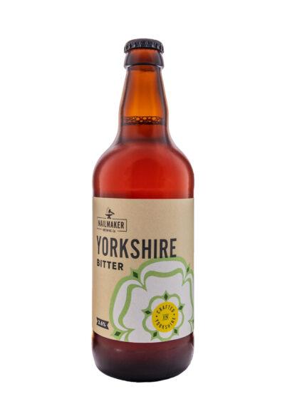 yorkshire_bitter
