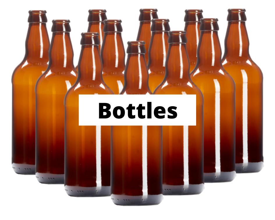 bottles-category