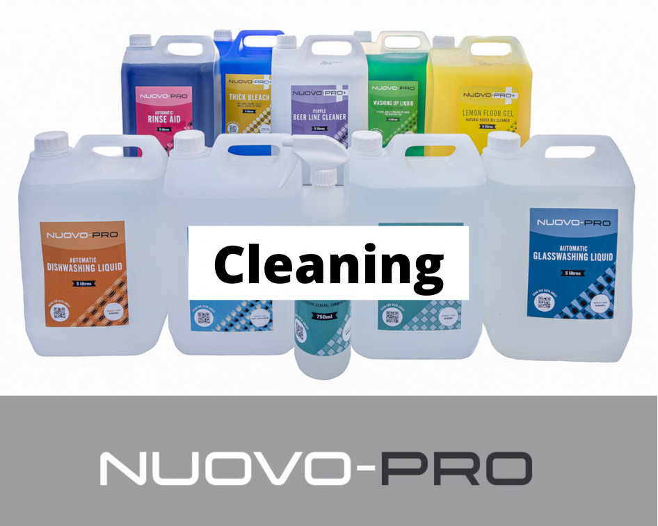 cleaning-category