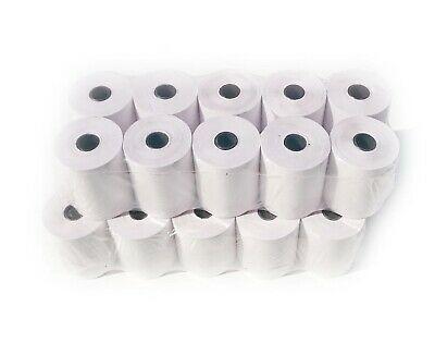 pdq-rolls